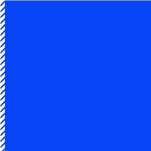 Зона около бассейна